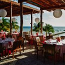 130x130 sq 1315412624868 destinationweddingreceptionlocationmexicocancunphoto