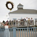 130x130 sq 1315412844641 elbertalifesavingstationweddingphoto