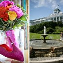 130x130 sq 1315412879647 grandhotelmackinacislandweddingphoto