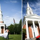 130x130 sq 1315412903749 grandrapidsmichiganweddingchurchphoto