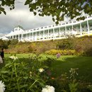 130x130 sq 1315412914264 grandhotelweddingmackinacislandphoto