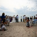130x130 sq 1315413043713 lakemichigandestinationweddinglocationphoto