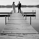 130x130 sq 1315413242473 michiganlakeweddingnorthernmichiganphoto