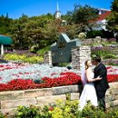 130x130 sq 1315413302736 missionpointresortweddingphoto