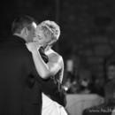 130x130 sq 1384275630265 first dance wedding michigan phot