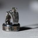 130x130 sq 1384275640258 wedding ring camo diamond photo paul retherfor