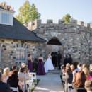 130x130 sq 1384275666515 castle farms wedding www.paulretherford.com  5