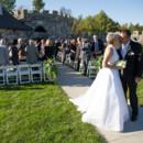 130x130 sq 1384275674423 castle farms wedding www.paulretherford.com  6