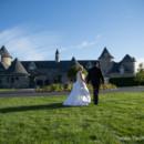 130x130 sq 1384275682897 castle farms wedding www.paulretherford.com  8