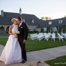 130x130 sq 1384275686742 castle farms wedding www.paulretherford.com  8