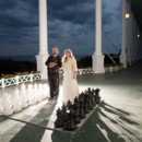 130x130 sq 1384275785564 mackinac island wedding www.paulretherford.com  15