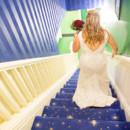 130x130 sq 1384275789658 mackinac island wedding www.paulretherford.com  16