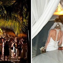 220x220 sq 1315412599923 destinationweddingphotoislamujerestropicalsandbeach