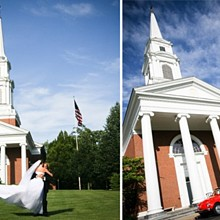 220x220 sq 1315412903749 grandrapidsmichiganweddingchurchphoto