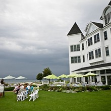220x220 sq 1315412956025 hoteliroquoisweddingmackinacislandphoto