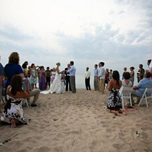 220x220 sq 1315413043713 lakemichigandestinationweddinglocationphoto
