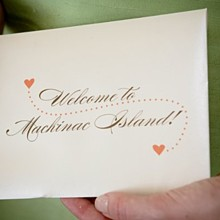 220x220 sq 1315413190696 mackinacislandweddinginvitiationphoto