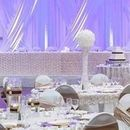 130x130 sq 1474574613 f52938075c803bb8 gi weddings001 23 698x390 fittoboxsmalldimension center 1
