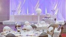 220x220 1474574613 f52938075c803bb8 gi weddings001 23 698x390 fittoboxsmalldimension center 1