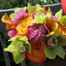 130x130 sq 1356020806297 bouquet