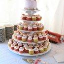 130x130 sq 1356020824225 cupcake