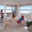 130x130 sq 1356023733911 balcony