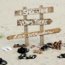 130x130 sq 1381333717944 beach sign