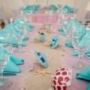 130x130 sq 1381333724413 beach tables