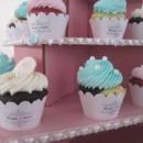 130x130 sq 1381333745903 cupcake stand