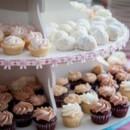 130x130 sq 1381333758798 cupcakes