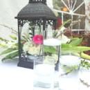 130x130 sq 1381333793637 flower arrangement