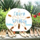 130x130 sq 1381333844456 shoes