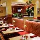 130x130 sq 1219255272826 restaurant