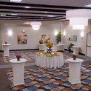 130x130 sq 1331327266920 hiltongardeninndullesnorthballroom