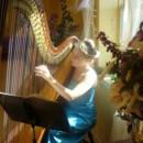 130x130 sq 1466543205744 harp