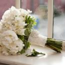 130x130 sq 1378480107892 nicholson bouquet