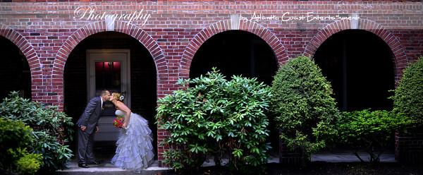 1433092513729 Andymeghankoniecko Groton wedding dj