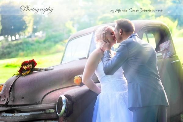 1487702319110 120878863145230453845437072624239917772233o Groton wedding dj