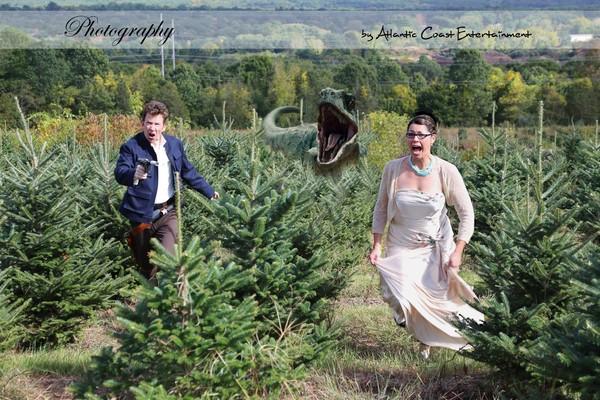 1506558693290 15118083185461416489004963873936216555581o Groton wedding dj
