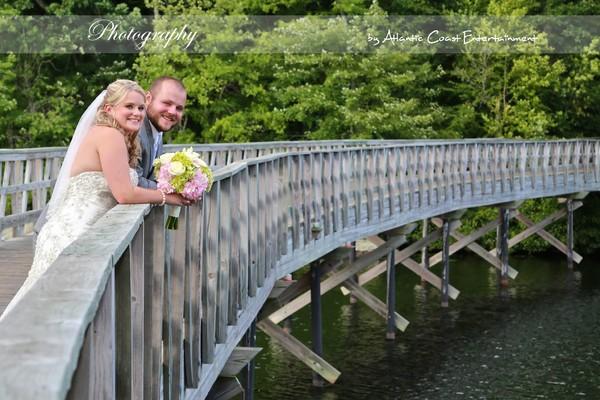 1506559009572 103802631626221005746399213304233159194703o Groton wedding dj