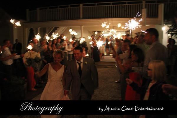 1506559034947 103837988090617157934965845352335682518991o Groton wedding dj