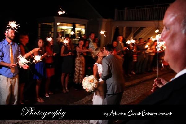1506559049458 105051778090633224600027623387362530764554o Groton wedding dj