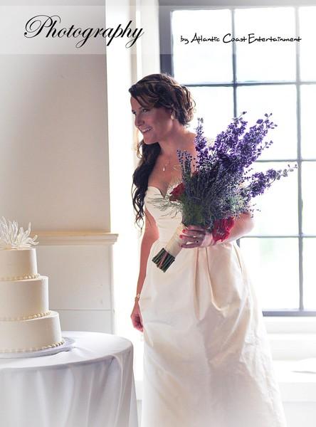 1506559069970 10636425171106553059527757401776005214568o Groton wedding dj