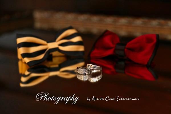 1506559105078 109533702377116897323461011134758295895508o Groton wedding dj