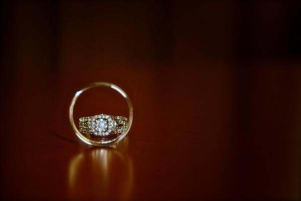 1506559134528 110824772377088230659666269982443842376012o Groton wedding dj