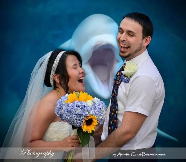 1506559160976 111471392899696678398811019837285317838828o Groton wedding dj