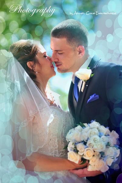 1506559183162 112241803148522553516228538000211300827758o2 Groton wedding dj