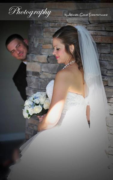 1506559255331 121199143148566453511838181687476761866607o Groton wedding dj