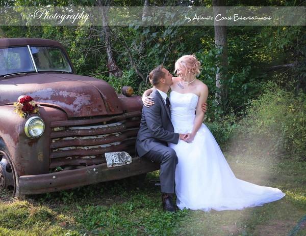 1506559267068 121948473216984646670019090201042306785296o Groton wedding dj