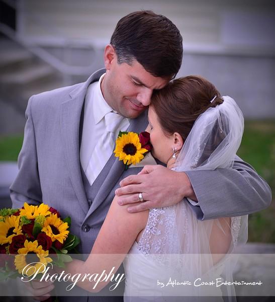 1506559278896 123566623370167064685106904933563613800274o Groton wedding dj